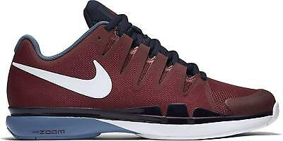 1a55ba544c9 NIKE-Zoom-Vapor-95-Tour-Mens-Performance-Tennis.jpg
