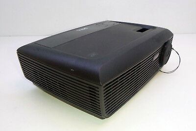 Dell DLP Projector - 1210S