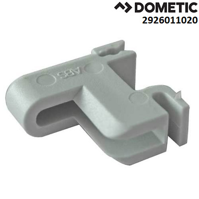 Dometic Caravan Spare Fridge Freezer Metal Shelf Right Fixing 2412083004