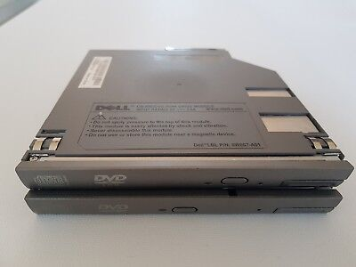 DELL LATITUDE D420 TEAC DV-28E-V SLIM DVDROM WINDOWS 8 DRIVER DOWNLOAD