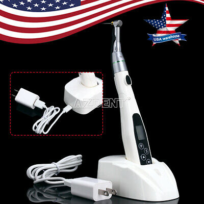 UPS Dental Folding Chair Moblie + Rechargeable LED Light