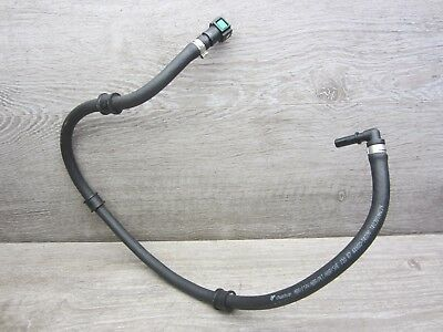 Hose Fuel Pipe Fuel Feed Pipe Aprilia Scarabeo 125 200 Ie from Bj.11