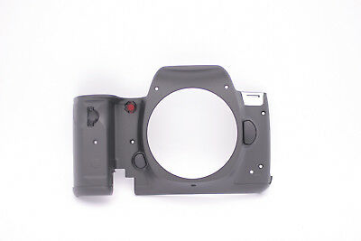 Canon 5DS Front Cover Assembly Replacement Repair Part