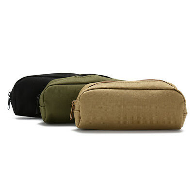 tactical molle sunglasses case eyeglasses bag outdoor glasses pouch 3 colLTEUS