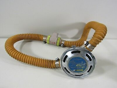 Healthways Scuba Self Contained Underwater Breathing Apparatus