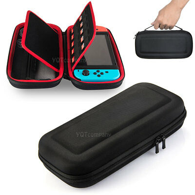 For Nintendo Switch Case Shockproof Carry Protective Cover Portable Travel Bag