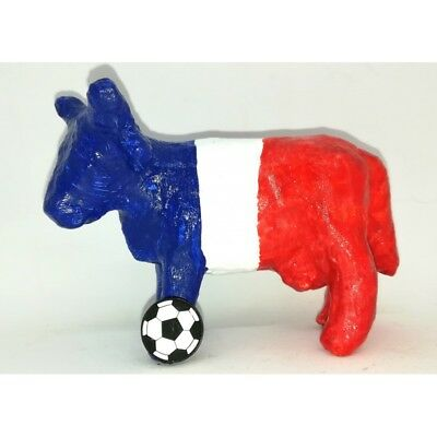 La Mini Football and COW