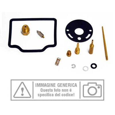 Kit Di Revisione Carburatore Specifico Per Yamaha Xt 350 Tt 350