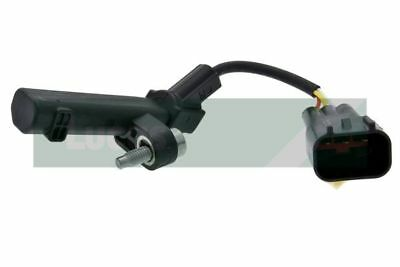 Crankshaft Pulse Sensor FOR LAND ROVER DISCOVERY 3 2.7 04->09 CHOICE1/2 Lucas