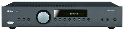Arcam A29 Stereo Integrated Amplifier Ex Demo Normal Price 1300€