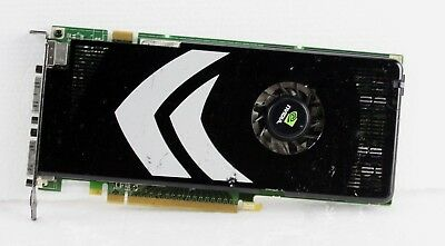 DELL XPS 630 NVIDIA GEFORCE 9800GT GRAPHICS WINDOWS 8.1 DRIVER DOWNLOAD