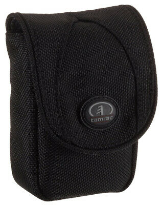 Tamrac - Neo's Digital 3 Ultra Compact Camera Case (Black)