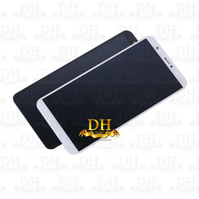 For Huawei P Smart FIG-LX1 LX2 L21 L22  LCD Display Touch Screen Digitizer Full