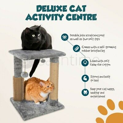 1.5L Borosilicate Glass Water Pitcher Jug with Lid for Fruit Infusion Ice Tea