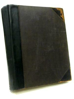 Wales: A National Magazine for the English  Ed. by O.M. Edwards 1895 Book 12435