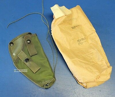 US Air Force Survival Vest Aircrewman M13 Revolver Holster - Unissued