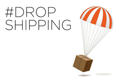Start Drop Shipping Today Same Products sold on Ebay for 25%+ profit Get access