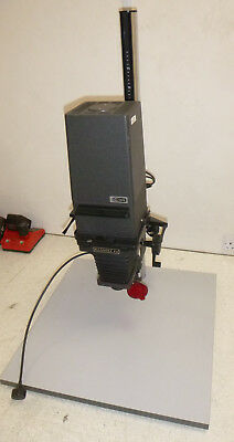 Meopta Magnifax 4A Enlarger with Meopta Head