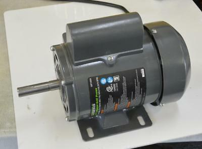 """OEM REPLACEMENT MOTOR for Genesis GDP1005A 10"""" 5-Speed Drill Press"""