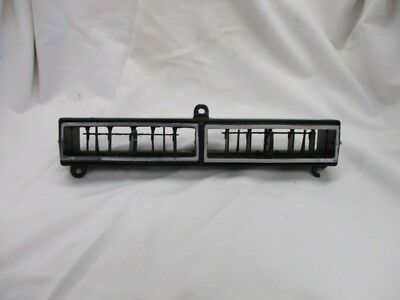 1968 1969 1970 B-body center dash vent a/c 2837779 Charger Roadrunner Super Bee