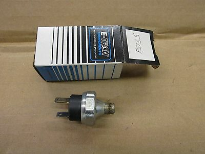 E-Tron Ps135 Oil Pressure Switch 1978 -89 Buick Chevrolet Gmc Jeep Olds Pontiac