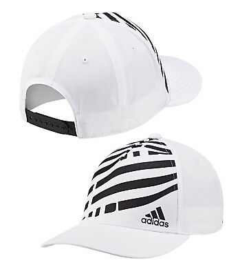 JUVENTUS FC ADIDAS Cappello Di lana Invernale 3 S Woolie BEANIE tg ... 7f16243a97a2