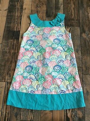 NWT Gymboree Tide Pool Floral Midi Dress 4,5,7,8,10 girls