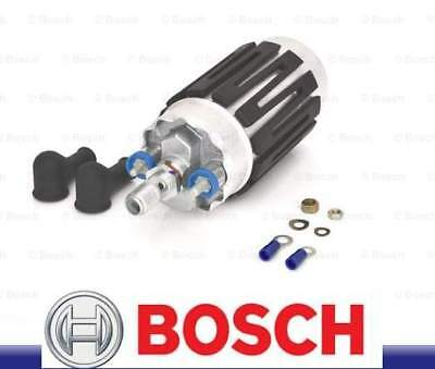 BOSCH Fuel Pump 0 580 464 126 fits AUDI 80, 100 Audi oe number 171 906 091 A