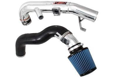 Injen SP Air Intake Kit 2009-2010 Audi A3 2.0L TFSI Polish SP3072P