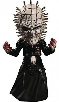 Hellraiser III: Hell on Earth Stylized Vinyl Roto Pinhead Action Figure
