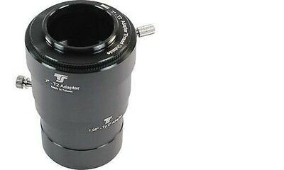 TS-Optics Variable eyepiece projection adaptor for large, TSVPA2