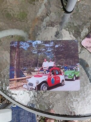 Personalised Table Mat with your photo/logo/wording UK Shop