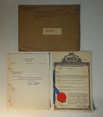 1956 Paint Bucket Wall Support - PATENT Documents Earle West Bellaire Texas