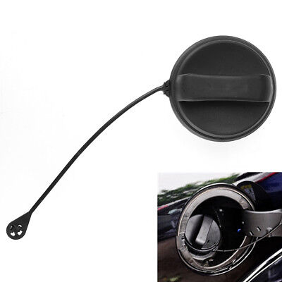Inside Fuel Gas Oil Tank Cap Cover Fits Ford Focus MK2 2005-2009 2010 2011 2012