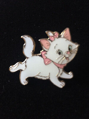 Disney Japan - Marie from the Aristocats Pin VHTF