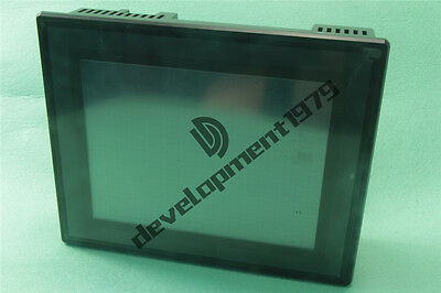 Keyence VT2-7SB Touch Panel Used Tested