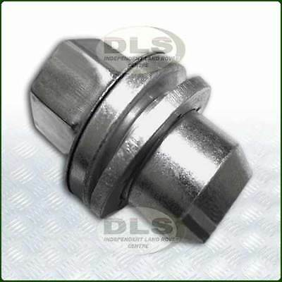 Wheel Nut 22mm Land Rover Discovery 3 and Discovery 4 (RRD500510)