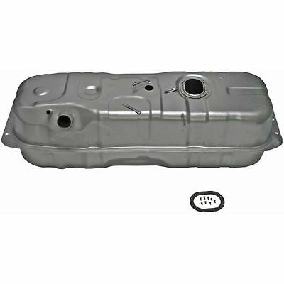 Dorman 576 189 Ford Mustang Fuel Tank Automotive Replacement Parts
