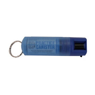 .54oz Harcase Practice Canister