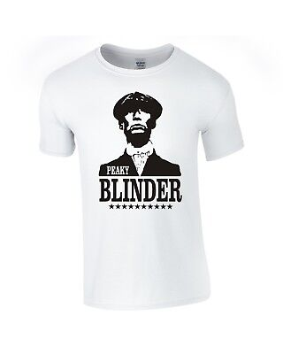 Peaky Blinders T  Shirts  Gildan 8 Colours! Great Quality!