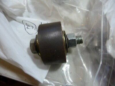 Rotary LIFT FJ37-40 EQUALIZER ROLLER ASSEMBLY