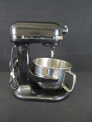 KITCHENAID MIXER STAINLESS steel 6qt. bowl and attachments - $60.00 on ebay home, large hobart mixer, ebay ipod touch, ebay sunbeam mixer, ebay kitchenaid accessories, ebay electronics,