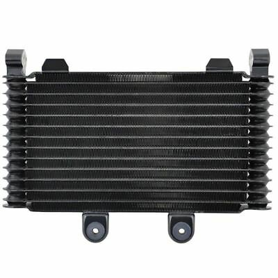 Oil Cooling for Suzuki Bandit GSF1200 1996-2000 1997 1998 1999 2000