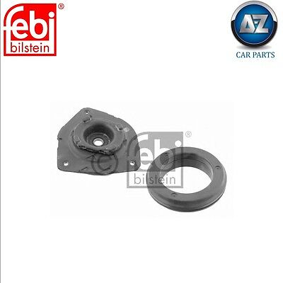 Febi Front Axle Right Shocker Top Strut Mount Mounting 27458
