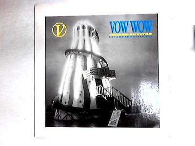 Helter Skelter (Extended Gaijin Mix) 12in (Vow Wow - ) 12 VWW 2 (ID:15336)