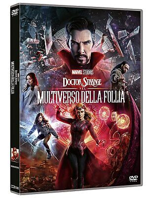 Blu Ray Marrakech Express - (1989) ......NUOVO