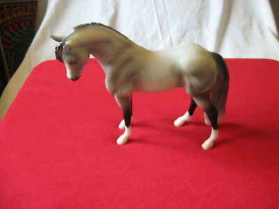 Breyer Horse Icicle #1702