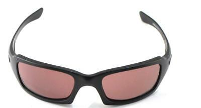 3ba0eccc7b83a New in Box Oakley Sunglasses Fives Squared Standard Issue TR22 Prizm  OO9238-14