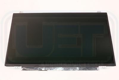 Toshiba Satellite CL45-C4330 LCD Screen Panel P000647340 HD Tested Warranty