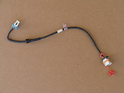 95-97 Lt1 Camaro Firebird Traction Control Differential Rear End Harness ASR ABS